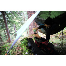 Amazonas Moskito-Adventure Thermo Hängematte